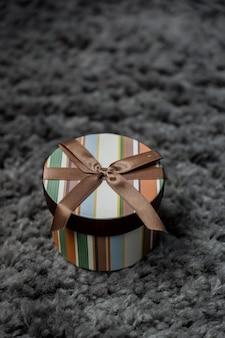 Het geschenk