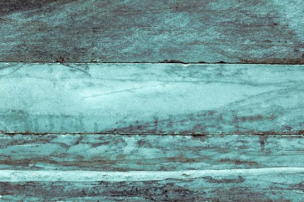 Het marmeren oppervlak is gestapeld en vertoont prachtige patronen.