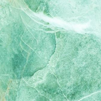 Het marmeren patroon van de close-upoppervlakte bij marmeren de textuurachtergrond van de steenmuur