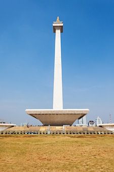 Het nationale monument