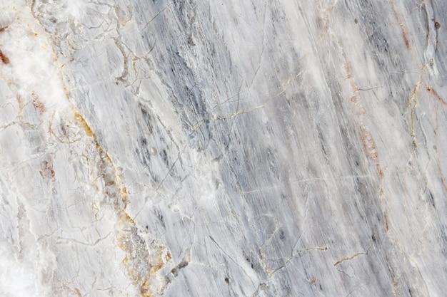Het natuurlijke patroon van marmer voor achtergrond, abstract natuurlijk marmer