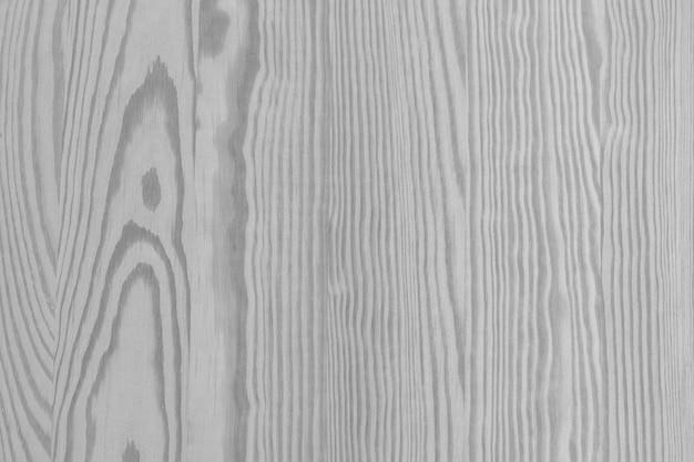 Het oppervlak van het houtpatroon.