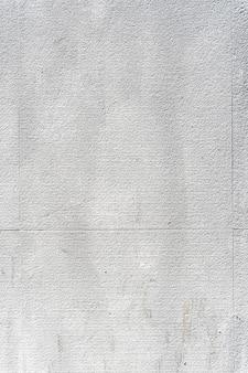 Het patroon van de betonnen wand van de kopie ruimte