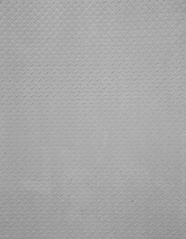 Het patroon van de oude muur van de grungeroest