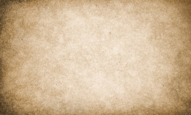 Het patroon van een oud vintage papier