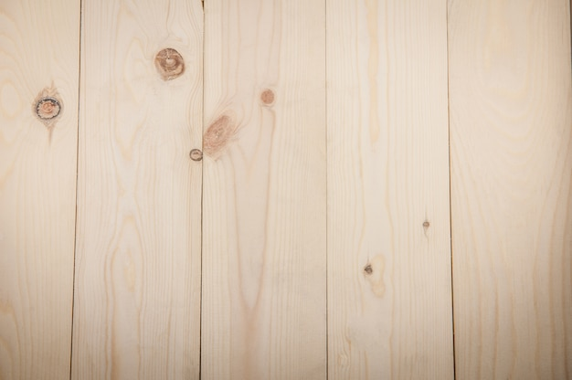 Het patroon van houten planken vloer