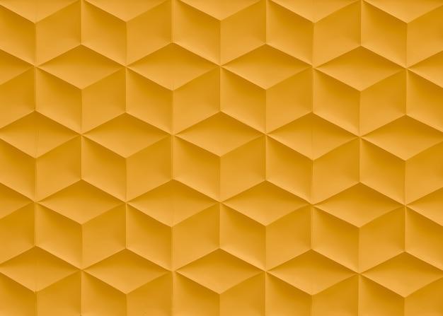 Het patroon van muur voor achtergrond