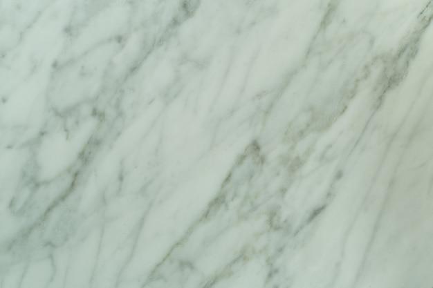 Het patroon van wit marmer voor het behang van de huidtegel