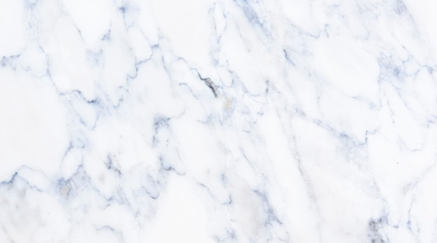 Het patroon wit marmer, abstracte marmeren textuur, witte tegels texturen