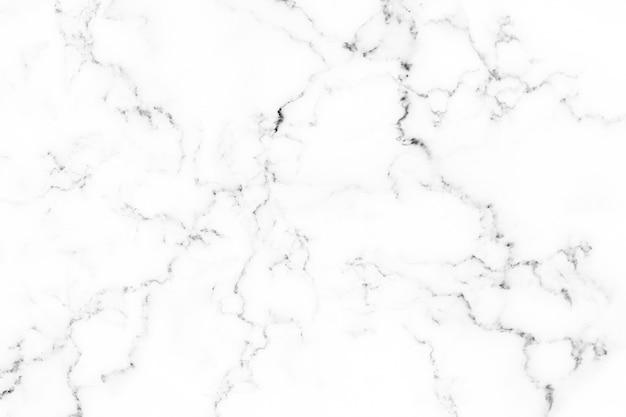 Het patroon wit marmer achtergrond