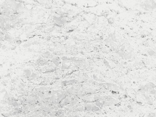 Het patroon wit marmer met natuurlijke achtergrond