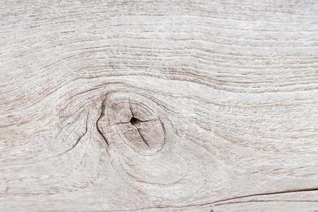 Het patroonontwerp van het texturenoppervlakte en uniek van houten achtergrond.