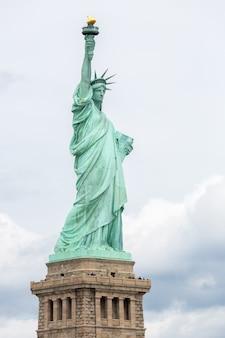 Het vrijheidsbeeld