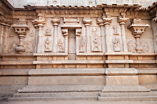 Hindoeïstische tempel
