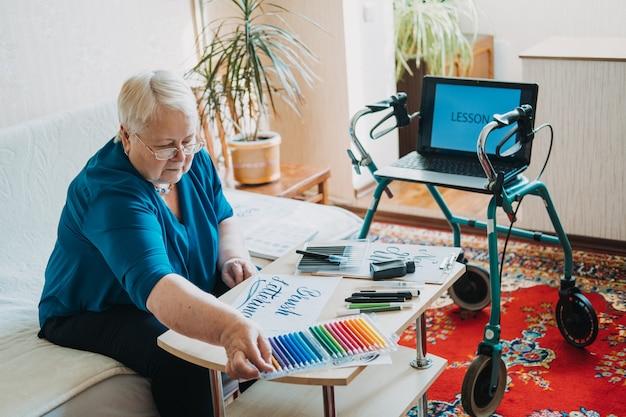 Hobby-ideeën voor ouderen hobby's met pensioen hobby's voor senioren activiteiten voor senioren met