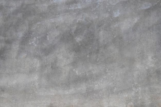Hoge resolutie betonnen cement muur textuur achtergrond