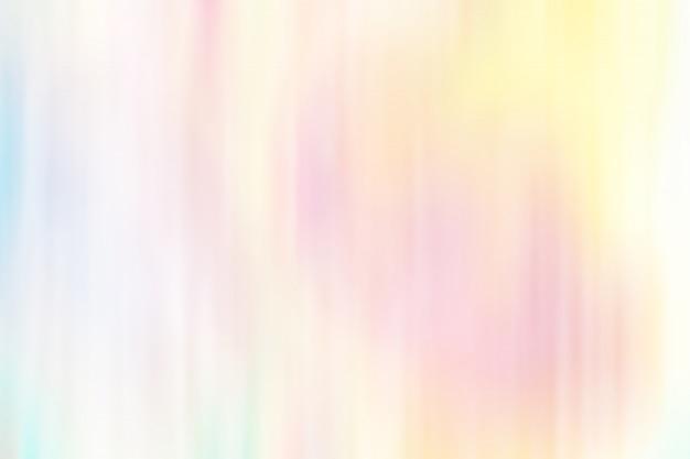 Holografische abstracte achtergrond.