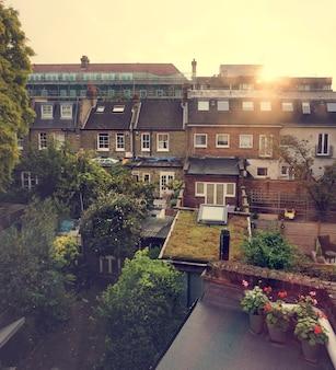 Home woning woning exterieur woonstructuur