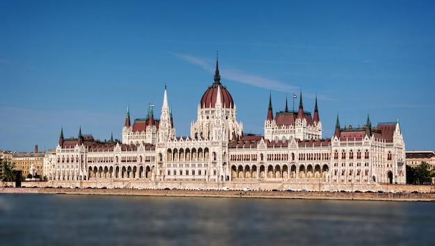Hongaars parlament