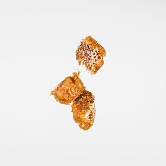 Honingraten