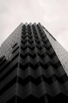 Hoog gebouw Gratis Foto