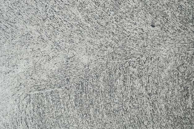 Horizontale textuur van betonnen vloer textuur achtergrond