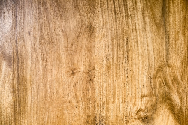 Hout gestreepte bruine textuur