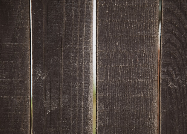 Hout textuur. achtergrond oude panelen. abstracte achtergrond, lege sjabloon