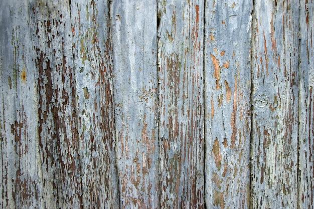 Hout textuur. achtergrond oude panelen