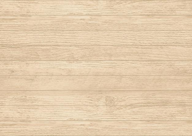 Hout textuur. houten achtergrond voor ontwerp en decoratie met natuurlijk patroon. Premium Foto