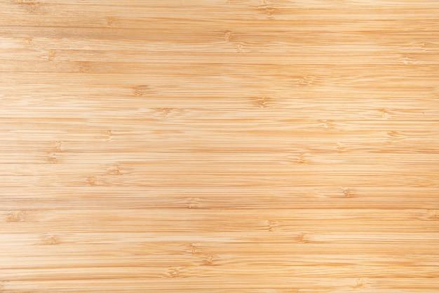 Hout textuur. houten textuurdecoratie