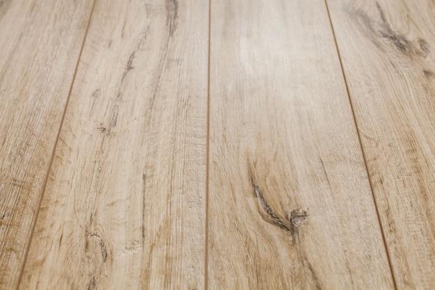 Hout textuur. houtstructuur voor design en decoratie.