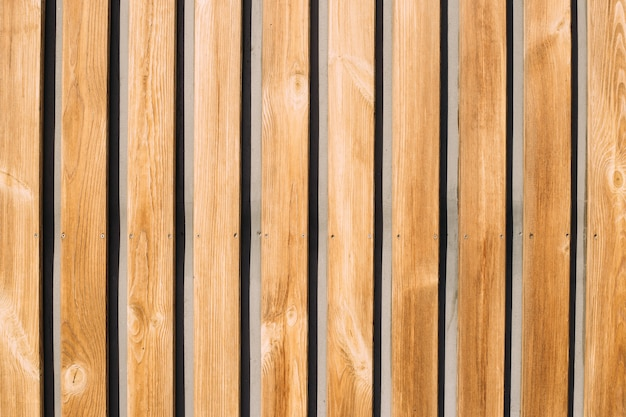 Hout textuur. oppervlak van hout achtergrond voor ontwerp en decoratie.