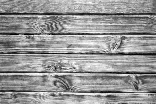 Hout textuur. oude panelen achtergrond