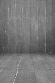 Hout vintage abstracte textuur en achtergrond