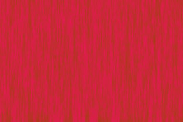 Houten abstracte textuur, patroonachtergrond van gradiëntbehang, zachte onduidelijk beeldachtergrond