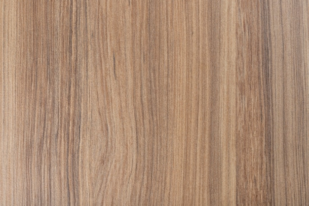 Houten achtergrond achtergrond textuur bruin bureau bord rustiek.