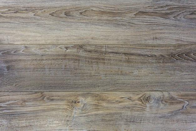 Houten achtergrond. houtstructuur en patroon op houten panelen en planken. kopieer ruimte