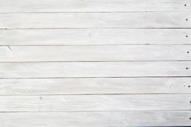 Houten achtergrond met natuurlijk helder houtpatroon