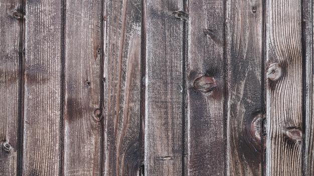 Houten achtergrond textuur houten achtergrond