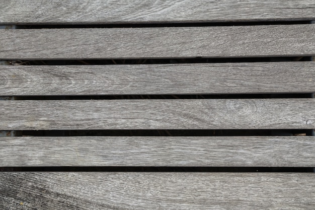 Houten behangachtergrond en textuurexemplaarruimte.