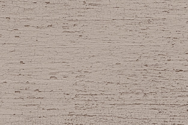 Houten betonnen muur getextureerde achtergrond