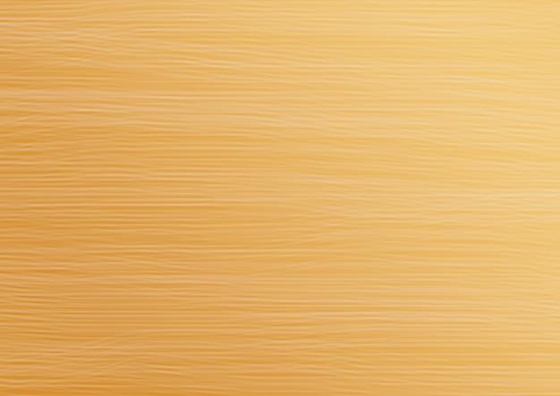 Houten bruine textuurachtergrond