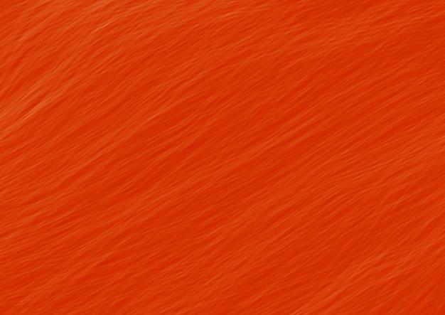Houten bruine textuurachtergronden