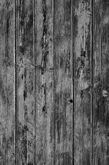 Houten deur textuur