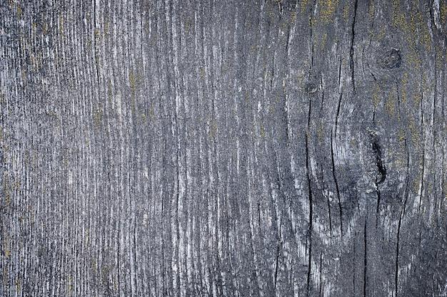 Houten donkere leeftijd textuur achtergrond