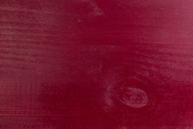 Houten geweven rode achtergrond voor nieuw chinees jaar