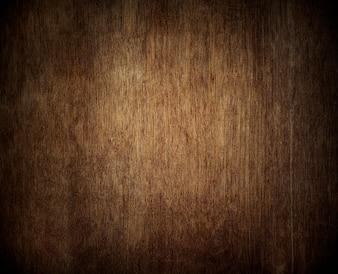 Houten Houten Achtergrond Geweven Patroonbehangconcept