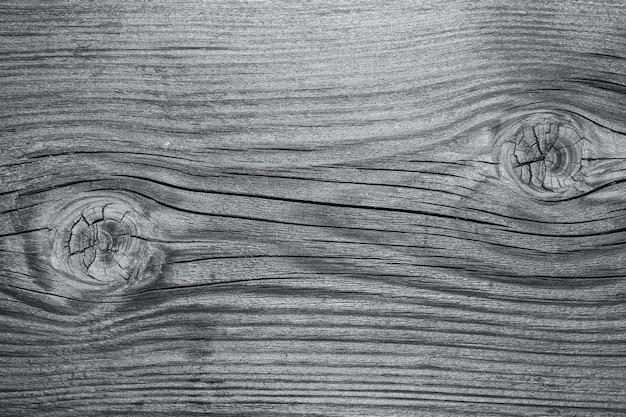 Houten lijn textuur. oppervlak van houtstructuur met natuurlijk patroon. grunge plank houtstructuur achtergrond