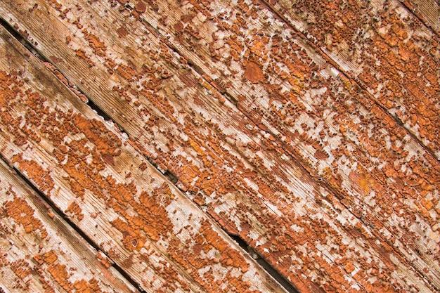 Houten materiaal, houten structuur